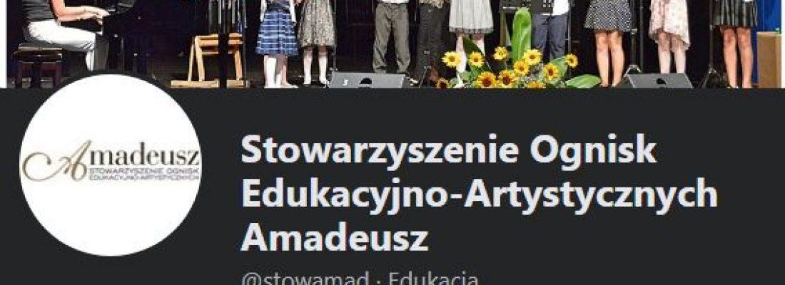 Obrazek FB Amadeusz